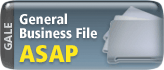General Business File Logo