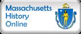 Massachusetts HistoryOnling