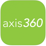 Axis360_rounded