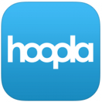 Hoopla_rounded
