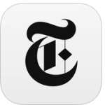 NYT_rounded