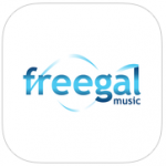 freegal_rounded