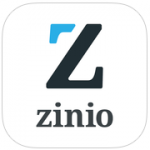 zinion_rounded