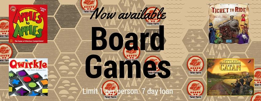 Board-Games-Banner