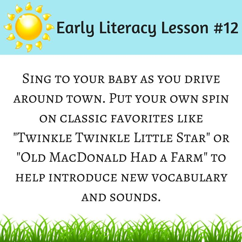 Early-Literacy-Lesson-12