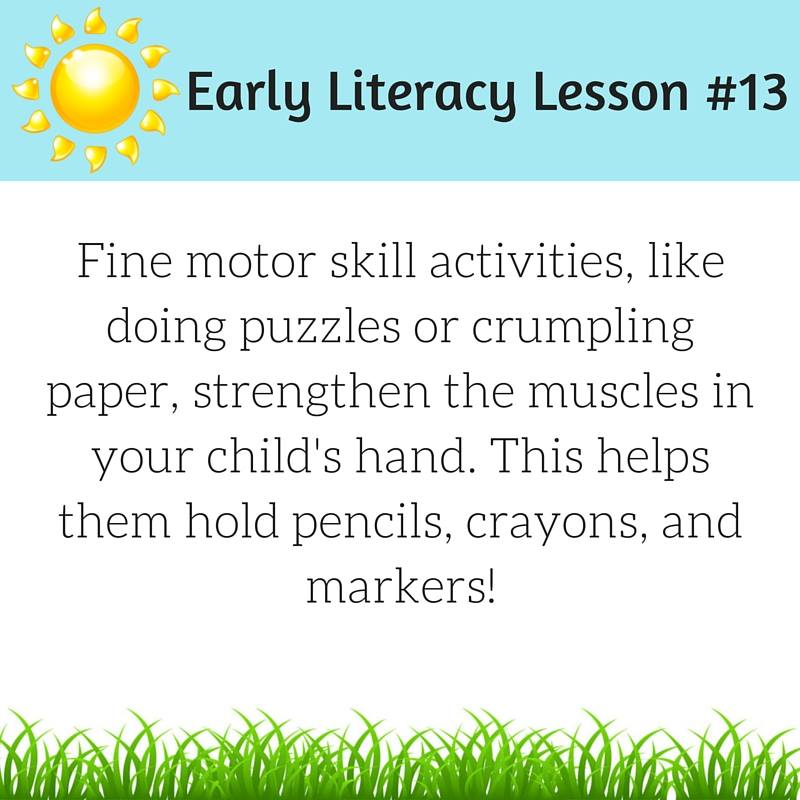Early-Literacy-Lesson-13