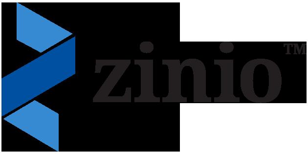 lynda_logo1r-d_72x72
