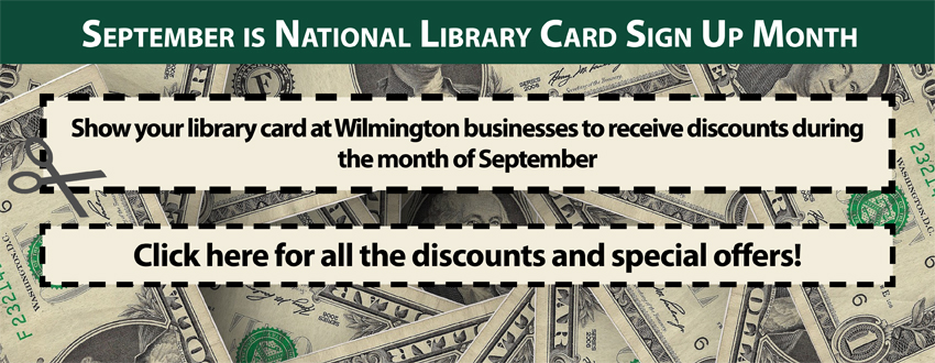 LibraryCardSignUpBanner