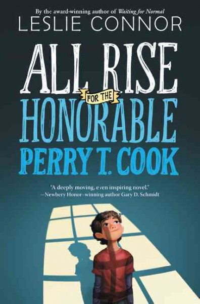 Cover of Percy T Cook