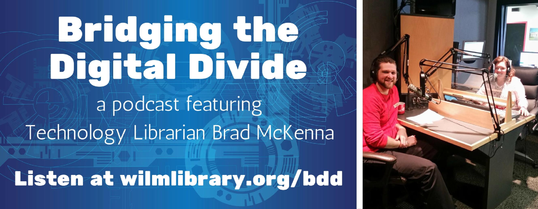 Bridging-the-Digital-Divide-Banner