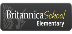 Encyclopedia Britanica Kids