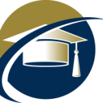 College Grad Site Logo