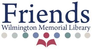 WML Friends Logo