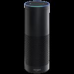 Amazon Alexa (aka Echo)
