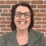 Barbara Raab Youth Services Librarian