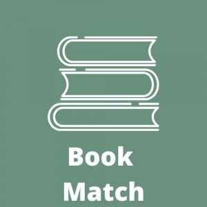Book Match Link