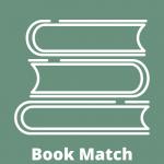 Book Match Info Page