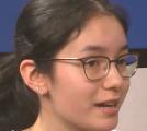 Emilia Headshot