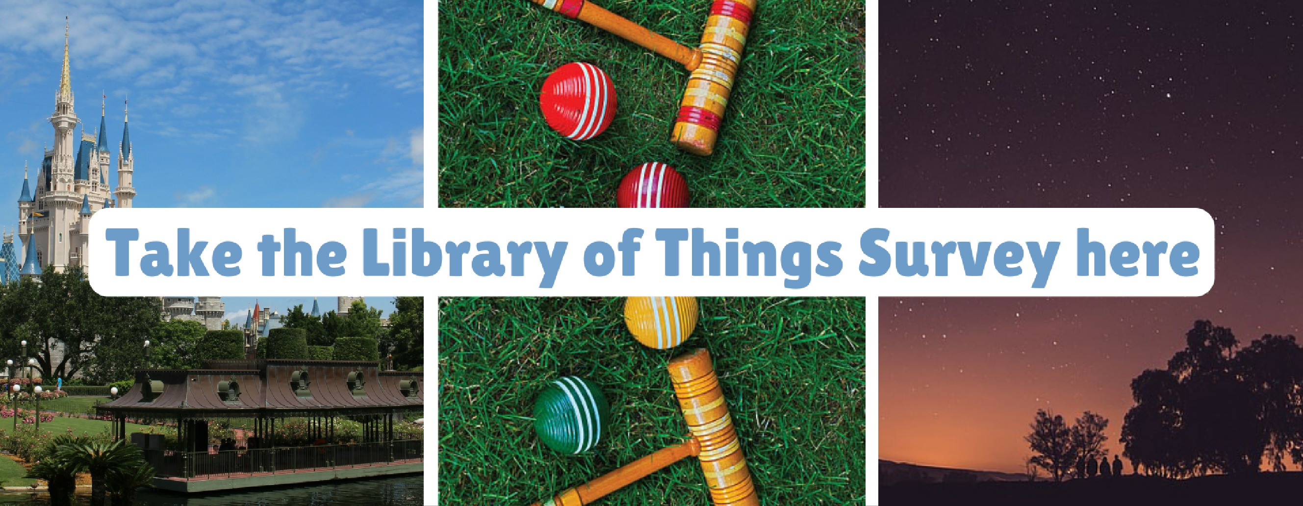 Library-of-Things-Survey-banner