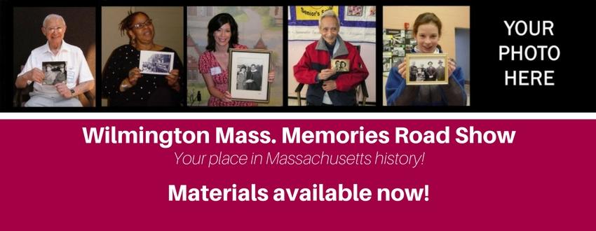 Mass-Memories-Road-Show-banner