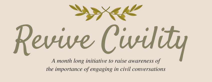 Revive-Civility-banner