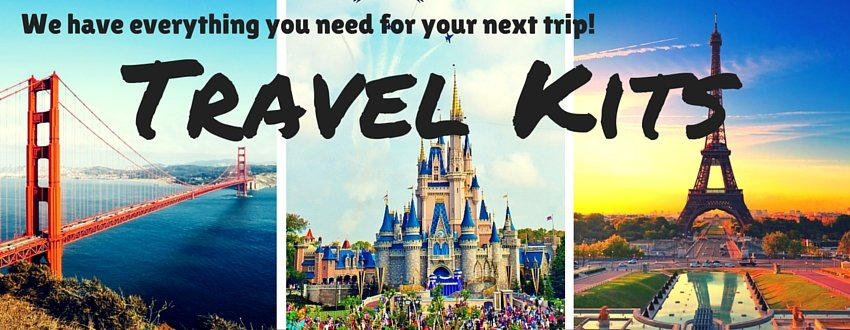 Travel-Kits-banner