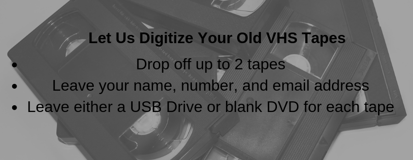 VHS-Digitization-Banner