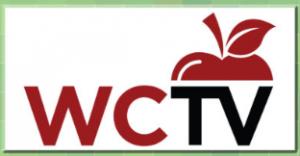 Wilmington Cable TV Logo
