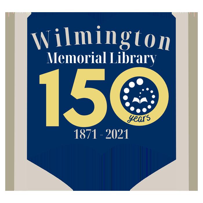 The 150th Anniversary Logo