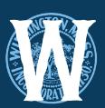 Wilmington Public Schools Logo