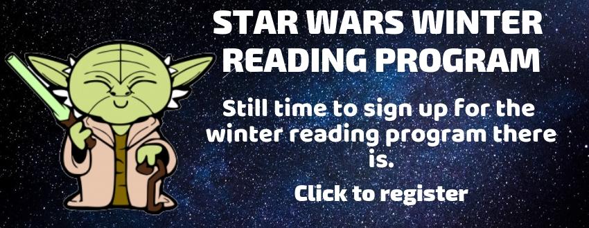 Winter-Reading-banner-1