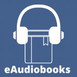 """eAudiobooks"