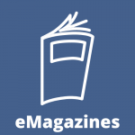 eMagazines Page