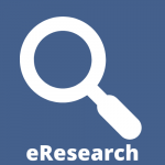 eResearch Page.