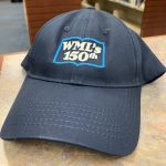 WML 150th B-Day Hat