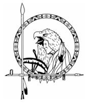 North American Indian Center of Boston Logo