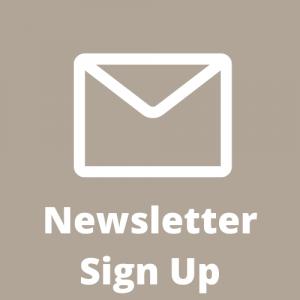 Newsletter Sign Up Link